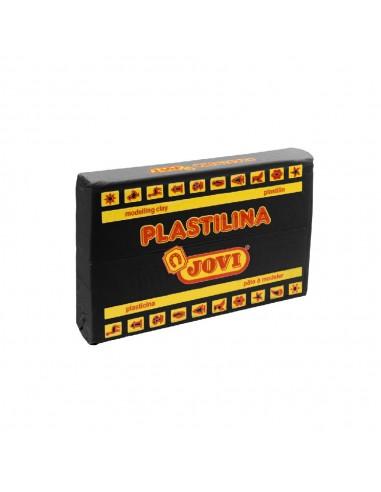 Plastilina Jovi 350gr