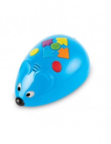 Robot Mouse activity set
